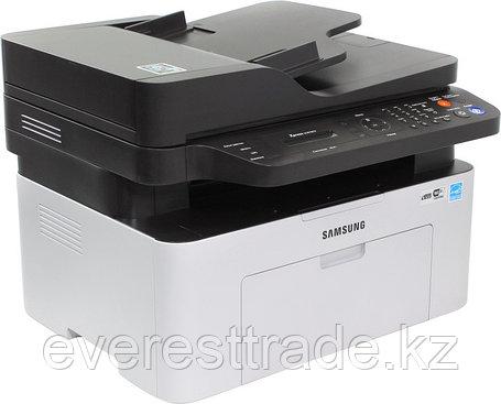 МФУ  Samsung Xpress SL-M2070FW/XEV A4, фото 2