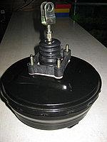 Тормозной вакуум Isuzu 55/77/100P/600P
