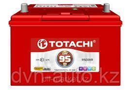 Аккумулятор TOTACHI 115В31R    95AH ( А/ч)