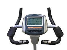 Велотренажер электро-магнитный AMA-909BP до 120 кг, фото 3