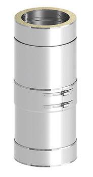 Раздвижной элемент 320–480 мм