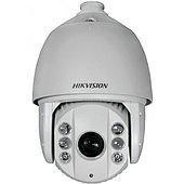 HD-TVI PTZ Видеокамеры