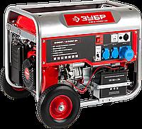 Пособие по выбору генераторов (электростанций)