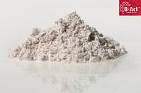 Антибактериальный препарат Б-Акт+, 20 кг