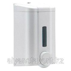 Диспенсер (дозатор) для жидкого мыла Vialli (Турция) 500мл.