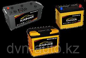 Аккумулятор Кайнар L2 90AH -+