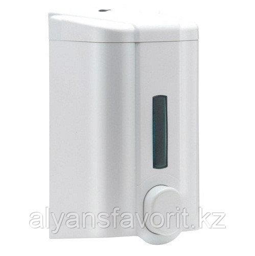 Диспенсер (дозатор) для жидкого мыла Vialli S4 (Турция) 1000мл.