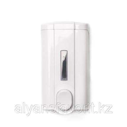 Диспенсер (дозатор) для жидкого мыла Vialli S4 (Турция) 1000мл., фото 2
