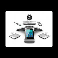 Система видеоконференцсвязи Yealink VC800-Phone-WP