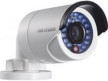 IP Видеокамеры 2 мегапикселя