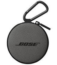 Наушники SoundSport Bose, фото 3
