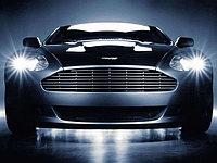 Какие лампы для авто выбрать: ксеноновые или светодиодные?
