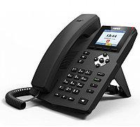 IP-телефон Fanvil X3SP