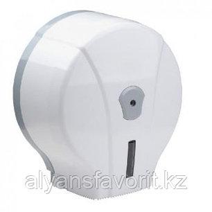 Диспенсер для туалетной бумаги Jumbo (Джамбо) Vialli (Турция), фото 2