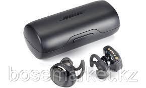 Беспроводные наушники SoundSport Free Bose - фото 1