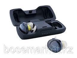 Беспроводные наушники SoundSport Free Bose - фото 2
