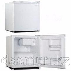 Мини холодильник Almacom  AR-50