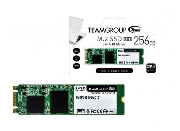HP/Western Digital® PC SN520 NVMe™ SSD M2 256 Gb, фото 2