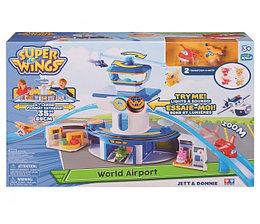 Набор «Аэропорт» YW710830