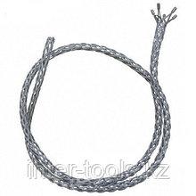 Транзитный (соединительный) кабельный чулок (ЭМИ)