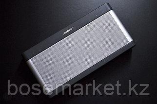 Акустическая система Bose SoundLink speaker III + подарок сумка чехол, фото 3