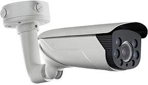 HikVision IP видеонаблюдение