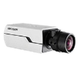 Hikvision DS-2CD4032FWD-А
