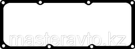 Прокладка клапанной крышки LOGAN / SANDERO K7M / K4M