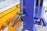 Пресс для колки камней (мрамор) ПК-80М, фото 3