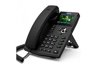 IP-телефон Fanvil X3G