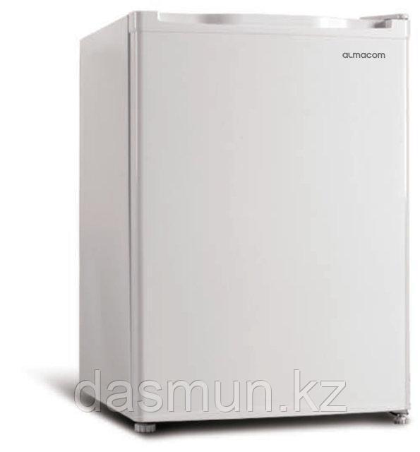 Холодильник мини  Almacom  AR-78