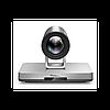 Система видеоконференцсвязи Yealink VC800-Exclude Mic