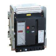 Вакуумный выключатель ВА-45 3200/2500А выкатной