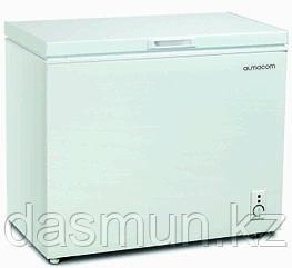 Морозильная  ларь  Almacom AF1D-200