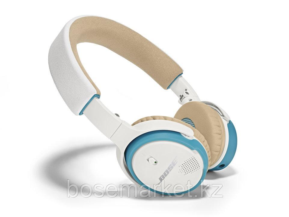 Наушники Soundlink on ear Bose