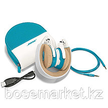 Наушники Soundlink on ear Bose, фото 2