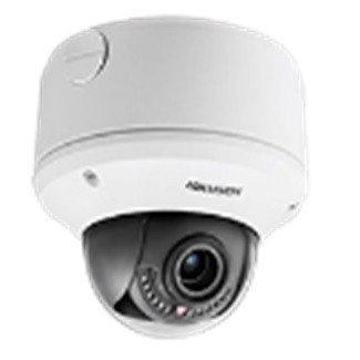 Hikvision DS-2CD4332FWD-IZ