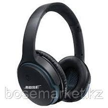 Наушники Soundlink on ear Bose, фото 3