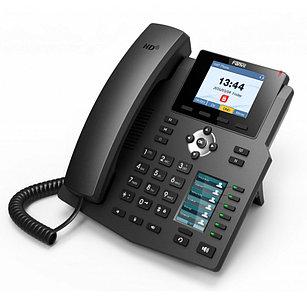 IP-телефон Fanvil X4