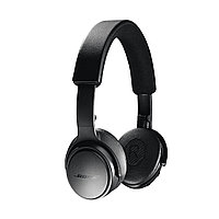 Наушники On-ear Wireless Bose