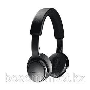 Наушники On-ear Wireless Bose