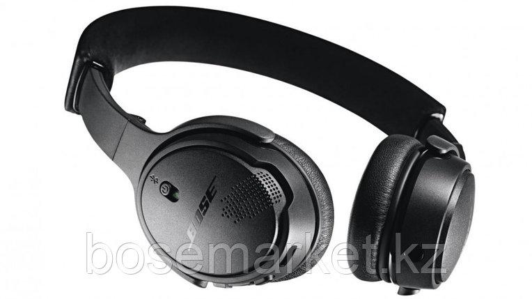 Наушники On-ear Wireless Bose, фото 2