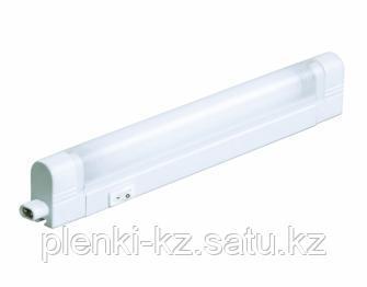Ультрафиолетовая лампа 30 см