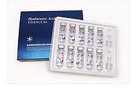 Hyaluronic Acid Essence B6 набор сывороток с Гиалуроновой кислотой