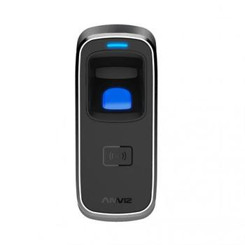 Биометрический считыватель Anviz M5