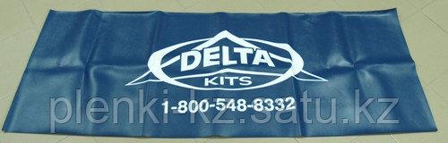 Покрывало Delta Kits DK HP200 для защиты капота (69см x 178см)