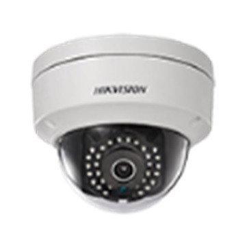 Hikvision DS-2CD2142FWD-I