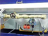 Комплект для подключения теплового центра, фото 2