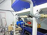 Комплект для подключения теплового центра, фото 3