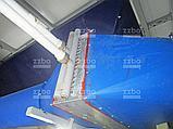Комплект для подключения теплового центра, фото 4